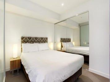 572 St Kilda Road, Melbourne, Vic 3004