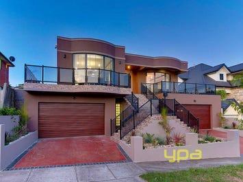 14 Excelsior Heights, Craigieburn, Vic 3064