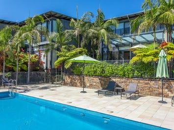 8/7 Cavvanbah Street, Byron Bay, NSW 2481