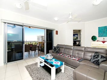 20/1 Dashwood Place, Darwin, NT 0800