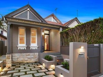 20 Vista Street, Mosman, NSW 2088