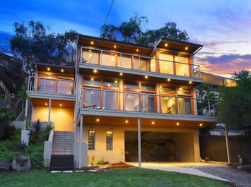 76 Anzac Avenue, Collaroy, NSW 2097