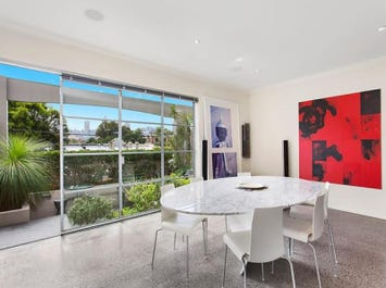 3/1 Lower Avon Street, Glebe, NSW 2037
