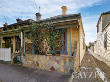44 Wright Street, Middle Park, Vic 3206