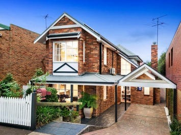 84 Westbourne Road, Kensington, Vic 3031