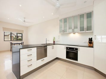 3/17 Gardens Hill Crescent, The Gardens, NT 0820