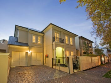 91 Osmond Tce, Norwood, SA 5067