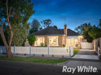 22 Wingrove Street, Forest Hill, Vic 3131