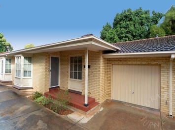 3/22 Watson Street, Fullarton, SA 5063