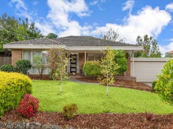 8 Wenden Court, Glen Waverley, Vic 3150