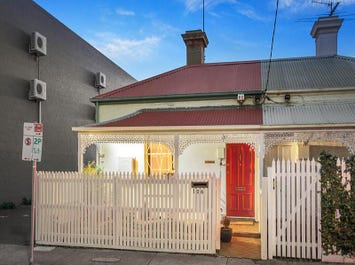 106 Stephenson Street, Richmond, Vic 3121