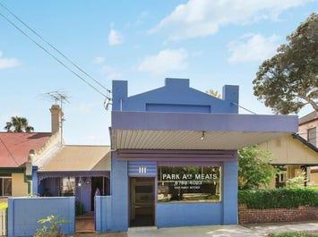 111 Park Avenue, Ashfield, NSW 2131