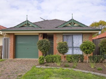 25 Oxford Terrace, Blakeview, SA 5114
