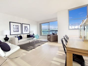 E502/8-28 The Corso, Manly, NSW 2095