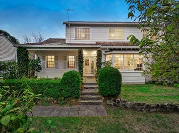 29 Boisdale Street, Surrey Hills, Vic 3127
