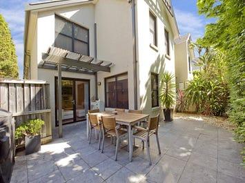 2/103 Chandos Street, Crows Nest, NSW 2065