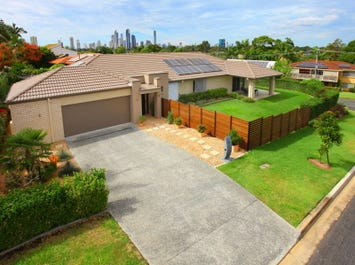 18 Clare Street, Southport, Qld 4215