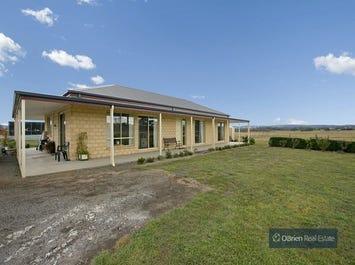 106 Hazelwood Estate Road, Yinnar, Vic 3869