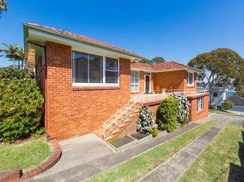 113 Nicholson Parade, Cronulla, NSW 2230
