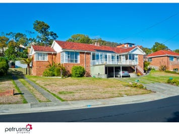 21 - 23 Henley Street, Lindisfarne, Tas 7015