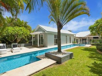 33 Tasman Road, Avalon Beach, NSW 2107