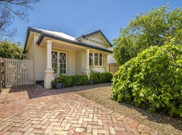38 Ford Street, Newport, Vic 3015