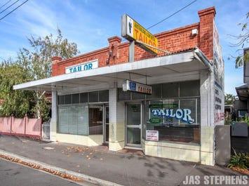 123 Somerville Road, Yarraville, Vic 3013
