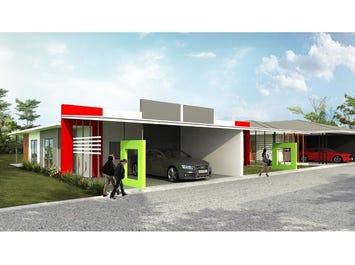 47 Boulter Road, Berrimah, NT 0828