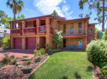 26 The Boulevard, Bellevue Heights, SA 5050