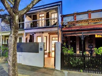 355 Carrington Street, Adelaide, SA 5000