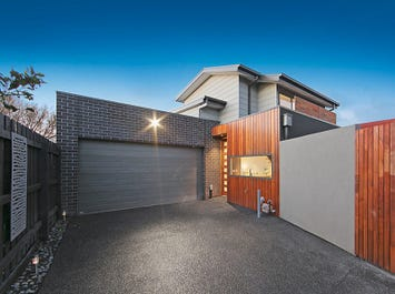 2/5 Pell Street, Bentleigh East, Vic 3165