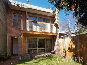 41 Dow Street, South Melbourne, Vic 3205