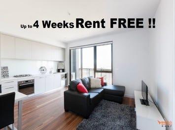 2 Bed /59 Paisley St/18 Albert St, Footscray, Vic 3011