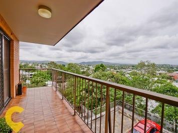 4/72 Lorimer Terrace, Kelvin Grove, Qld 4059