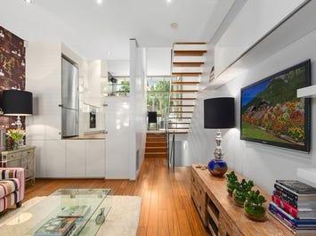 43 Flinton Street, Paddington, NSW 2021