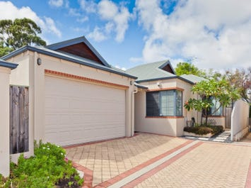 2/6a Scalby Street, Scarborough, WA 6019