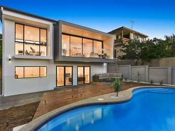 5 The Boulevarde, Sans Souci, NSW 2219