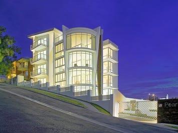30 Ellis Street, South Brisbane, Qld 4101