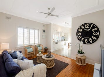 7/124-126 Coogee Bay Road, Coogee, NSW 2034