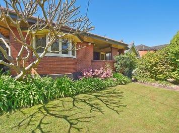 23 Robertson Road, Centennial Park, NSW 2021