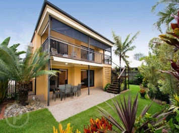 15 Ithaca Way, Forest Lake, Qld 4078