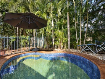 4 Foxtail Grove, Durack, NT 0830