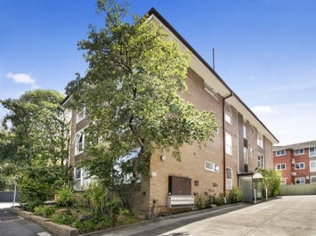 3/158 Toorak Road West, South Yarra, Vic 3141