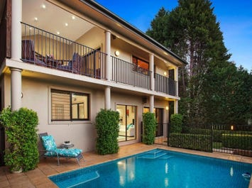 14 Merrivale Road, Pymble, NSW 2073