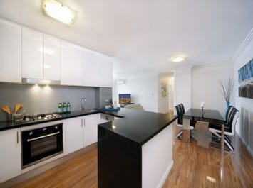 110/8-14 Willock Avenue, Miranda, NSW 2228