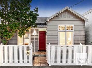 8 Bunting Street, Richmond, Vic 3121