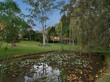 5 Currawong Road, Wamberal, NSW 2260