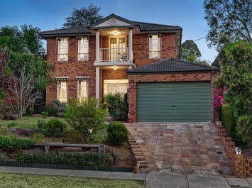 4 Ventnor Street, Balwyn North, Vic 3104