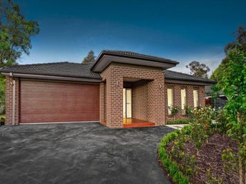 1 Jocelyn Court, Forest Hill, Vic 3131