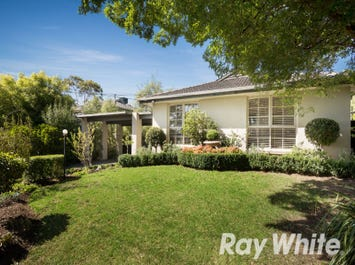 28 Wildwood Avenue, Vermont South, Vic 3133